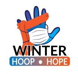 Winterhoop – South Africa Logo